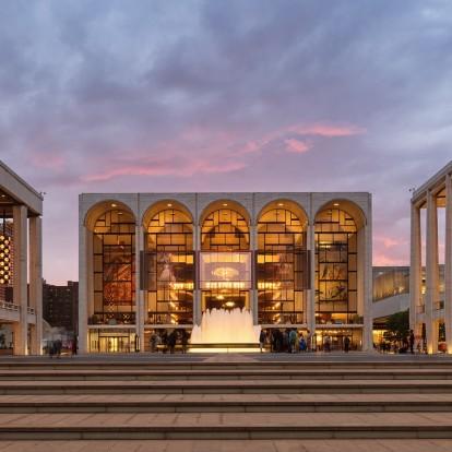Δύο συγκλονιστικές όπερες που δεν πρέπει να χάσετε
