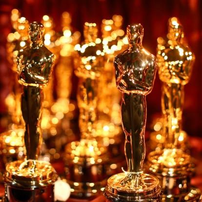 Ανακοινώθηκαν οι υποψηφιότητες για τα φετινά βραβεία Όσκαρ