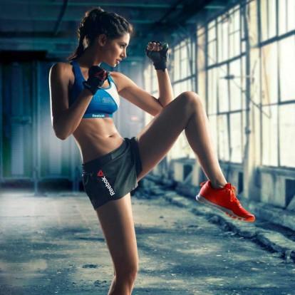 Pre-Workout Foods: Τι να φάτε πριν τη γυμναστική