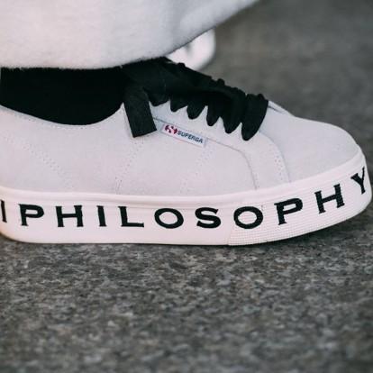 Τα νέα sneakers που θα ξετρελάνουν τις fashionistas