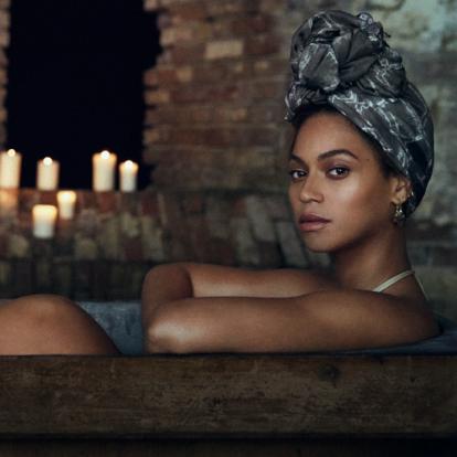 Τα 8 beauty tips που εφαρμόζει η Beyoncé στην καθημερινότητά της