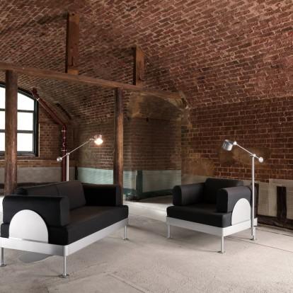 Δείτε τι σχεδίασε ο περίφημος designer Tom Dixon για πρώτη φορά για την Ikea