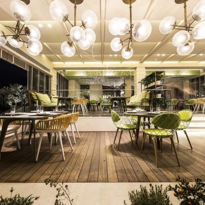 5 δοκιμασμένα κρεατοφαγικά concept στη Θεσσαλονίκη