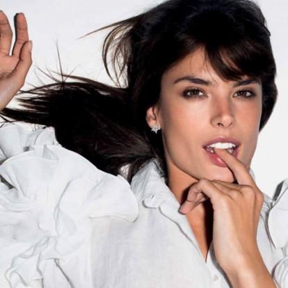 5 lip glosses για να μεγαλώσετε τα χείλη σας χωρίς ενέσεις