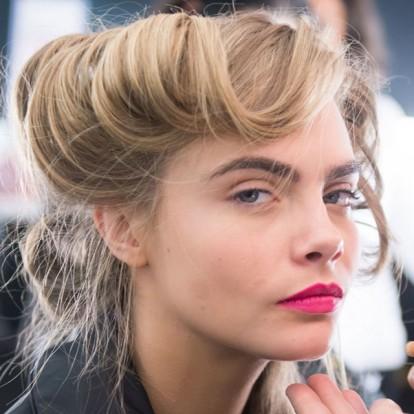 Τα 7 πιο συχνά λάθη που κάνουν οι γυναίκες στο μακιγιάζ τους
