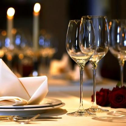 Celebrate Love: προτάσεις για την ημέρα των ερωτευμένων