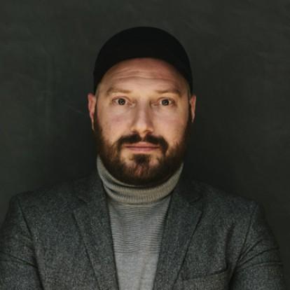 SKG Stories: Γιάννης Λαγκώνας