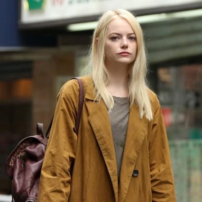 Netflix Premiere: οι πολυαναμενόμενες σειρές του 2018 είναι εδώ