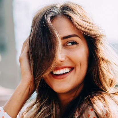 Doctors say: Αποκτήστε ένα υγιές και όμορφο χαμόγελο