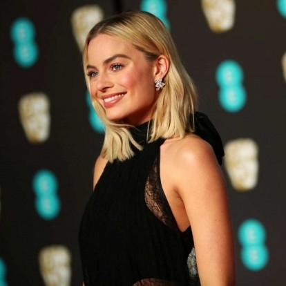 BAFTA 2018: Οι νικητές και οι σημαντικές στιγμές της βραδιάς