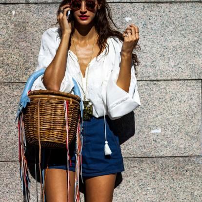 Το νέο hot trend στις τσάντες που πρέπει να αποκτήσετε τώρα