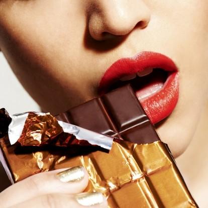 Mood boost: Τροφές που θα σας φτιάξουν τη διάθεση