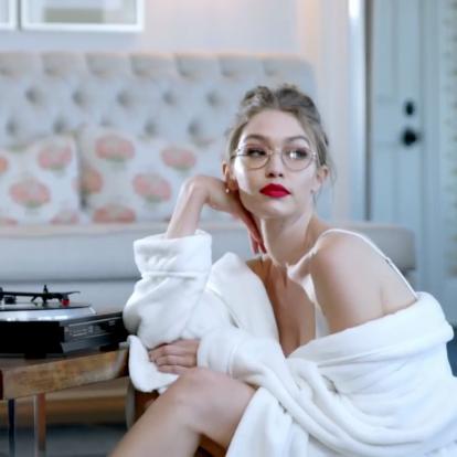Stop body shaming: Γιατί επικροτούμε τη στάση της Gigi Hadid