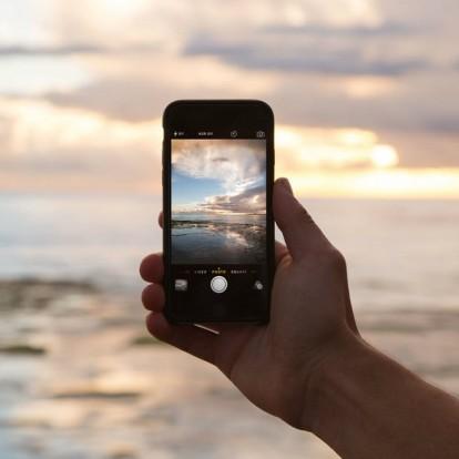 Σχέση από απόσταση: Πώς να κάνετε τα πράγματα λίγο πιο εύκολα