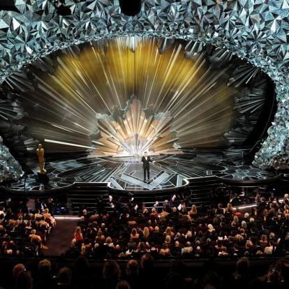 Όσκαρ 2018: Οι νικητές και οι σημαντικότερες στιγμές της βραδιάς