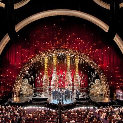 90 χρόνια Όσκαρ: τα πιο εντυπωσιακά ρεκόρ στην ιστορία των βραβείων