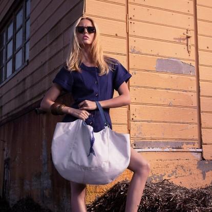 3 ελληνικά brands με τσάντες που λατρεύουμε -Part 2