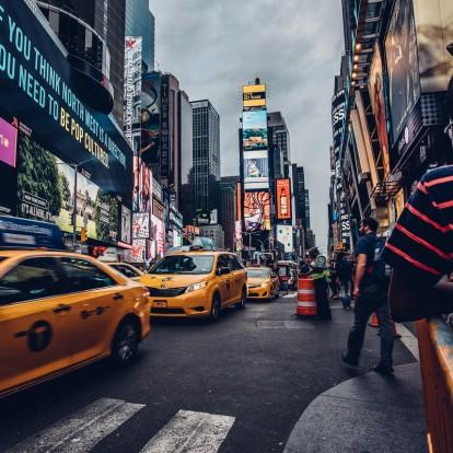 Travel photography: έξυπνα tips που θα απογειώσουν το Instagram σας