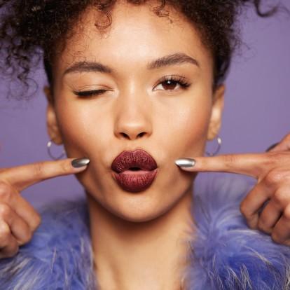 Πώς να προετοιμάσετε το δέρμα για να δείχνει τέλειο στις φωτογραφίες