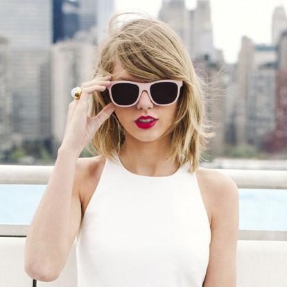 H Taylor Swift κυκλοφόρησε το τέταρτο video από το album της Reputation