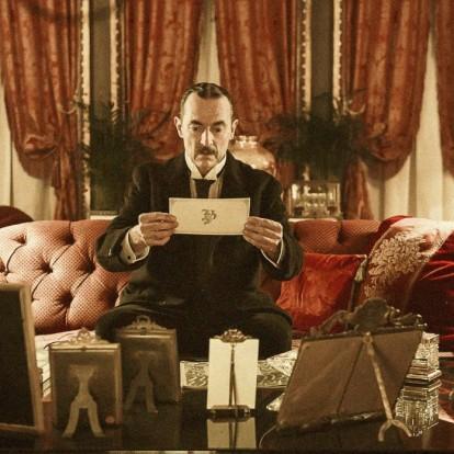 Must-see: Νέες ταινίες για να δείτε στο σινεμά