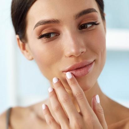 Ανακαλύψτε το καλλυντικό που έχει παρόμοια δράση με αυτή του botox