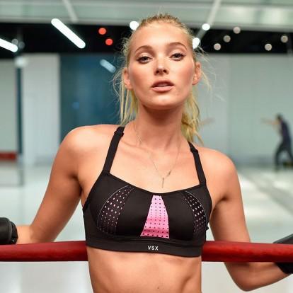 4 τρόποι να έχετε καλύτερα αποτελέσματα με λιγότερη γυμναστική