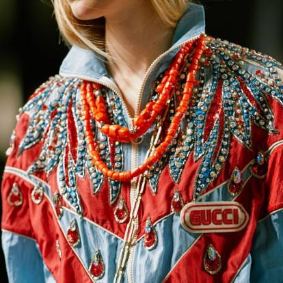 Τα 12 jewelry trends που επιτάσσει η φετινή άνοιξη