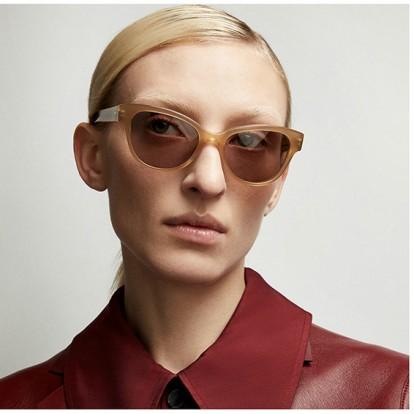 Μία νέα eyewear συλλογή που σίγουρα θα θέλετε να αποκτήσετε