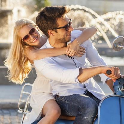 Πώς να κρατήσετε μια σχέση από απόσταση ζωντανή