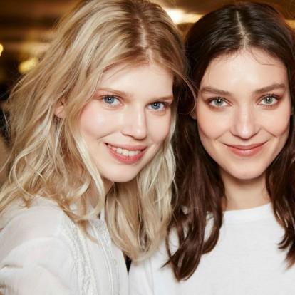 12 skincare προϊόντα που κάθε γυναίκα πρέπει να δοκιμάσει πριν τα 30