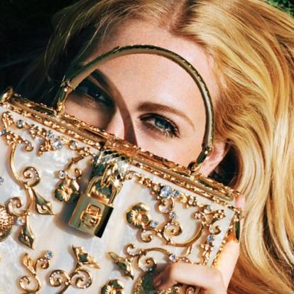 Βασικοί κανόνες μακιγιάζ για γυναίκες άνω των 30