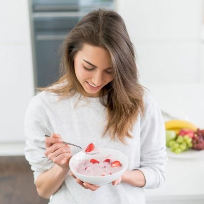 Τα 5 υγιεινά τρόφιμα που μπορεί να καταστρέφουν τη δίαιτά σας