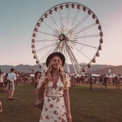 5+1 μουσικά φεστιβάλ της Ευρώπης που αξίζει να γνωρίσετε