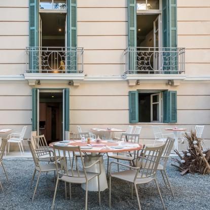 Exotic vibes: Υπέροχα στέκια της Θεσσαλονίκης που σας ταξιδεύουν
