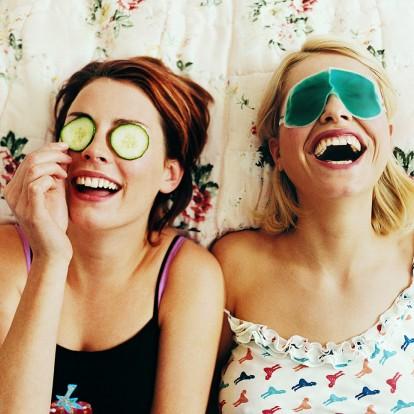 6 τρόποι για να αναγνωρίσετε έναν fake friend