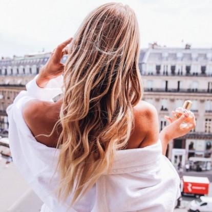Τα λάθη που κάνετε όταν φοράτε το άρωμά σας και πώς να τα διορθώσετε