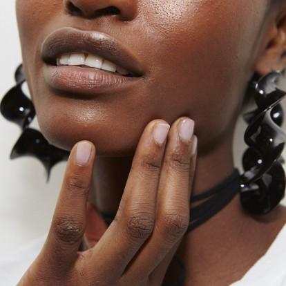 Βρείτε το ιδανικό σχήμα νυχιών για το μανικιούρ σας