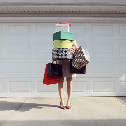 Πώς θα αποφύγετε τις λανθασμένες επιλογές στο shopping
