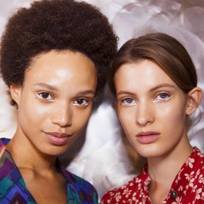 Τα makeup trends που θα κυριαρχήσουν αυτό το καλοκαίρι