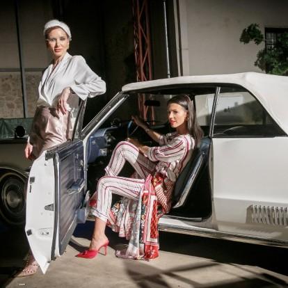 YSL Beauty Club: Μια βραδιά αφιερωμένη στην ομορφιά