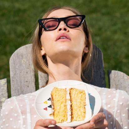 5 baking blogs που αποδεικνύουν ότι η ζαχαροπλαστική είναι τέχνη