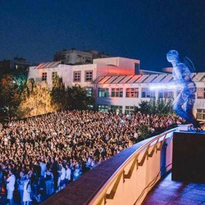 Οι συναυλίες που δεν πρέπει να χάσετε τον Ιούνιο στη Θεσσαλονίκη