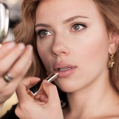 Αυτή είναι η σωστή σειρά εφαρμογής του makeup σύμφωνα με τους ειδικούς