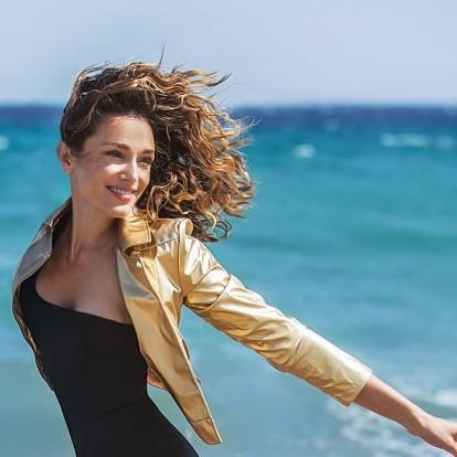 Soleil Summer: τα 7 καλλυντικά που θα ανανεώσουν τη makeup bag σας