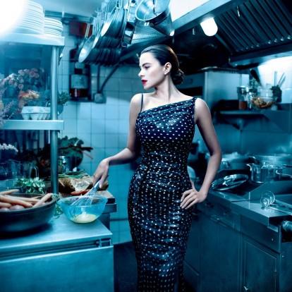 4 tips για να τρώτε υγιεινά όταν βρίσκεστε έξω
