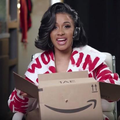 Όταν η ψηφιακή Alexa της Amazon έχασε τη φωνή της