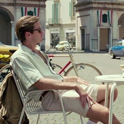 Υπέροχες ταινίες που θα σας ταξιδέψουν στην Ιταλία