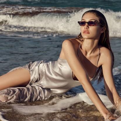 Τα diet & fitness tips που ακολουθεί η Gigi Hadid