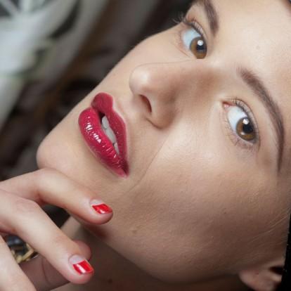 5 λάθη που σαμποτάρουν το καινούριο μανικιούρ σας